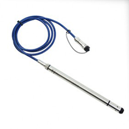 INW PT2X Water Level Sensor