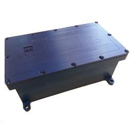 RMU-OMC-1 Motion Sensor