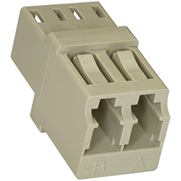 lc adapters