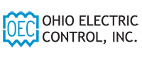 Ohio Electric Control, Inc