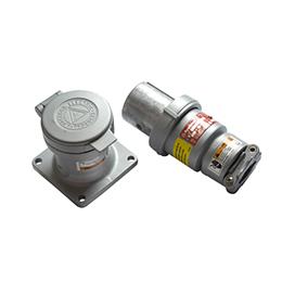 Generator Receptacles
