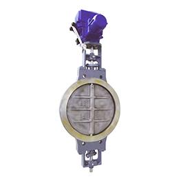 control valves dkk - dak