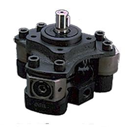 1pr3 radial piston pumps