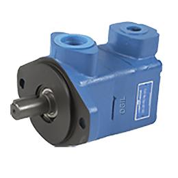 oiv10 series pump