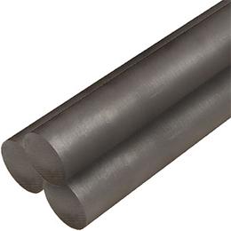 graphite rods