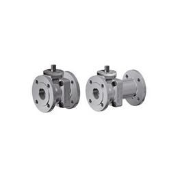 ball valves - pro-chemie 60 - split body pro-chemie 60 pn16-40 in stainless steel