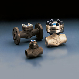 omb forged steel valves