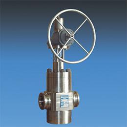 omb valves