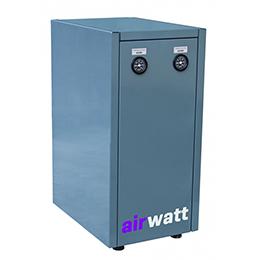 airwatt series