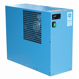 osl compressed air dryer