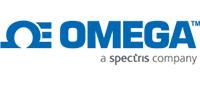 Omega Engineering Limited