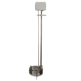 deep tank-sump immersion heaters tat6