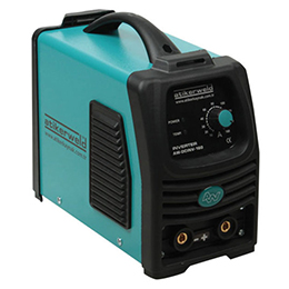 INVERTER WELDING MACHINE AW-DCINV-160