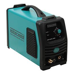 Plasma cutting machine AW-DCPL-040