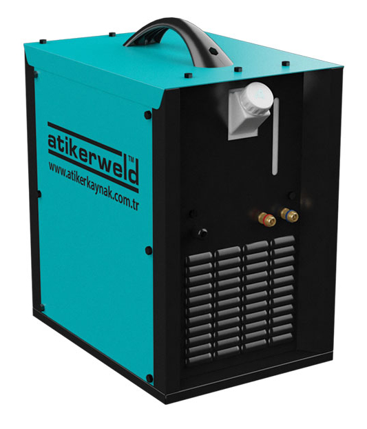 Water cooling unit SSU01