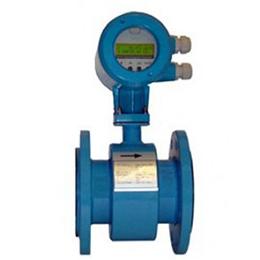 mag910 magnetic flow meter