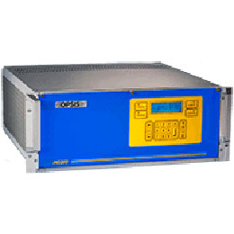 hg200 mercury analyser