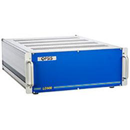ld500 laser diode gas analyser