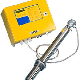 oxygen monitor o2000