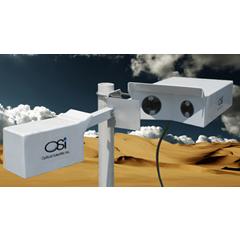 VIS-430-DS TM Visibility Sensor