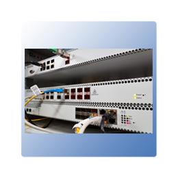 Data Network Equipment