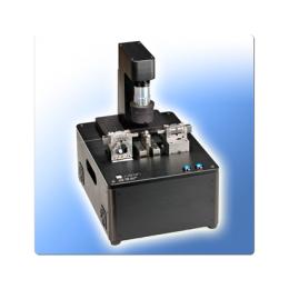 Fusion Splicers and Fiber Optic Tools