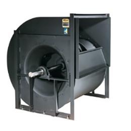 d51 dwdi aerofoil or laminar fans