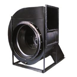 d51 swsi aerofoil or laminar fans