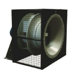 d90 centrifugal plug fan range