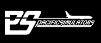 Pacific Simulators 2010 Ltd