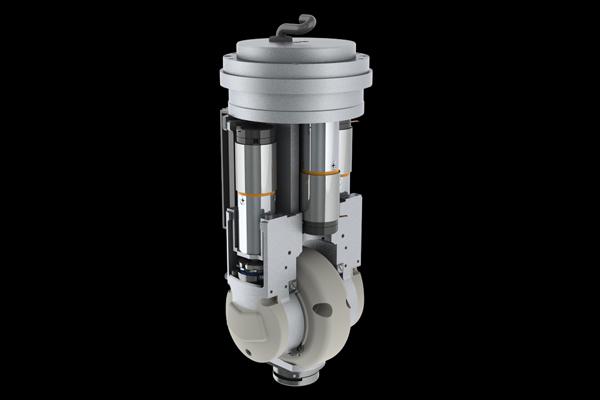 Robotics System Integrators M3D