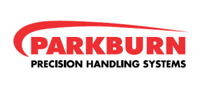 Parkburn Precision Handling Systems