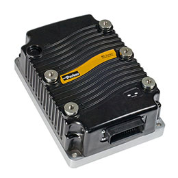 mc series low voltage mobile drives for induction motors