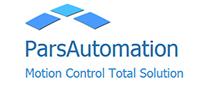 Pars Automation