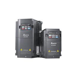 VFD C200 Series AC drive