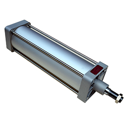 pneumatic actuator (pwl)