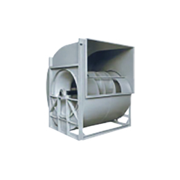 Powerfoil af-housed blowers - belt drive - airfoil