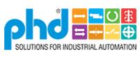 PHD GmbH