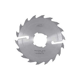 TCT Circular Saw Blades for Multi-rip Machines
