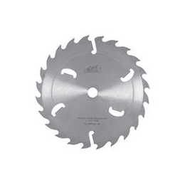 TCT Circular Saw Blades for Multi-rip Machines 94.1 FZ +2+2+2