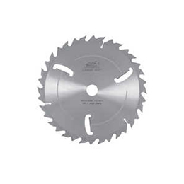 TCT Circular Saw Blades for Multi-rip Machines  94.2 LFZ