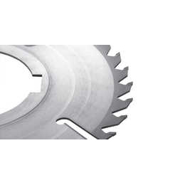 TCT Multi-rip Circular Saw Blades for LINCK Machines