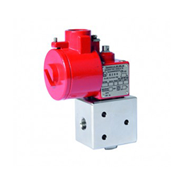 3-2 direct acting valves  -  p23bu series direct acting 1-4 3-2 function solenoid valve