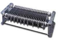 Type GL/GM Grid Resistors