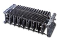 Type RH Ribbon Resistors