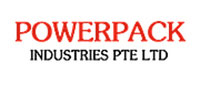 Powerpack Industries Pte Ltd