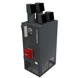 erp cpx warm air gas-oil cabinet heater