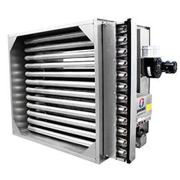 hem nvx heat exchange module