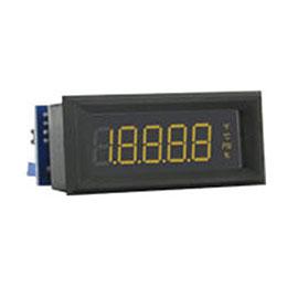 dpml lcd digital panel meter