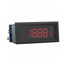 dpmp lcd digital panel meter